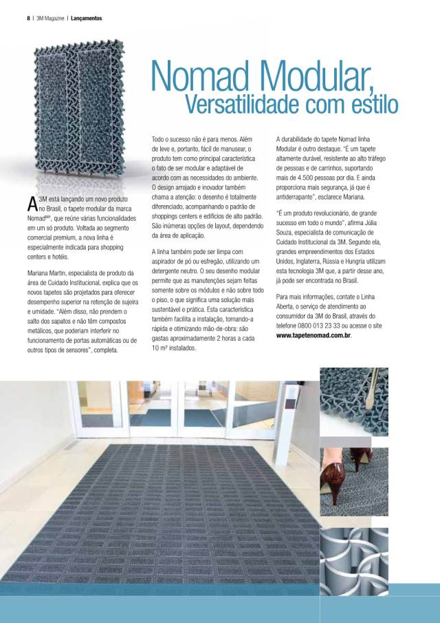 85d976df655a7 Index of /revistas/3m4/revista/assets/mobile