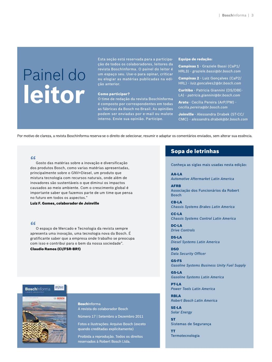 db1555878 Index of /revistas/boschinforma2/revista/assets/mobile