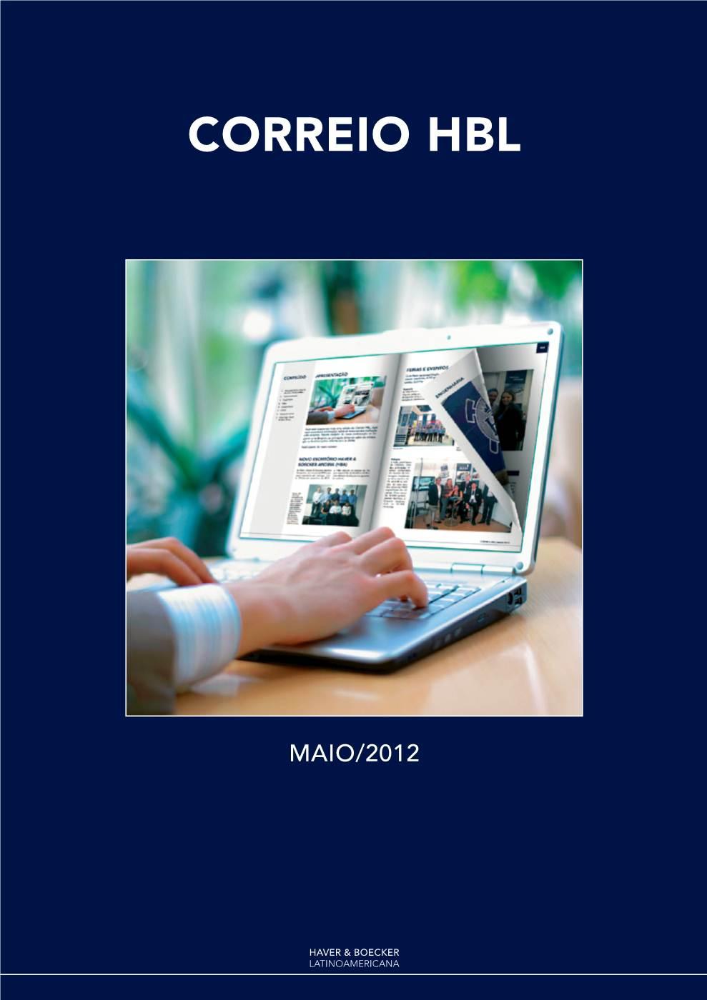 Index of /revistas/correiohbl/revista/assets/mobile